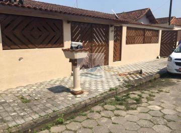 Casa · 150m² · 2 Quartos · 3 Vagas