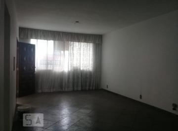 Casa · 210m² · 2 Quartos · 1 Vaga