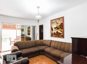Casa · 186m² · 3 Quartos