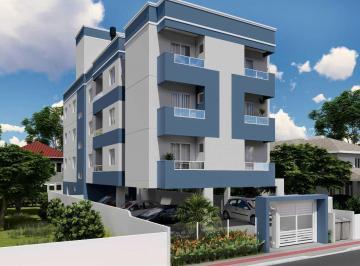 Apartamento · 71m² · 3 Quartos · 2 Vagas