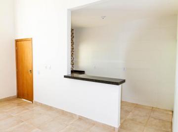 Casa · 83m² · 2 Quartos · 1 Vaga