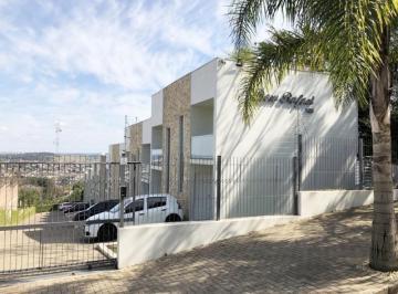 Casa · 89m² · 2 Quartos · 2 Vagas