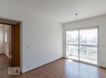 Apartamento · 54m² · 2 Quartos · 2 Vagas