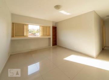 Apartamento · 69m² · 3 Quartos