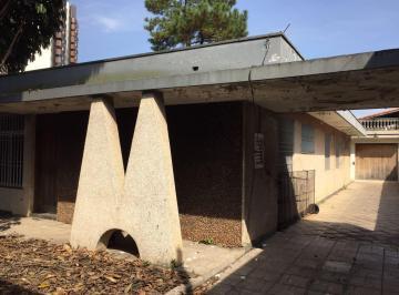 Casa · 460m² · 3 Quartos · 4 Vagas