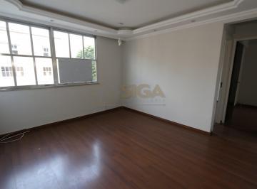 Apartamento · 40m² · 2 Quartos · 1 Vaga