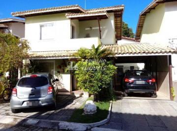 Casa · 140m² · 4 Quartos · 4 Vagas