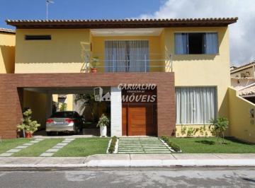 Casa · 195m² · 3 Quartos · 2 Vagas