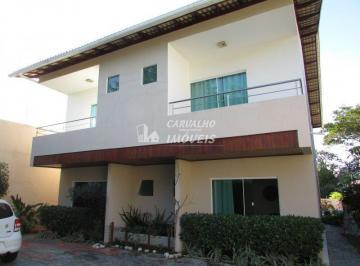 Casa · 350m² · 5 Quartos · 8 Vagas