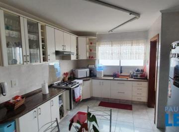 venda-3-dormitorios-boa-vista-sao-caetano-do-sul-1-4654205.jpeg