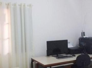 venda-3-dormitorios-nova-gerti-sao-caetano-do-sul-1-4654291.jpg
