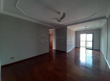 americana-apartamento-padrao-sao-manoel-18-09-2020_10-47-57-18.jpg