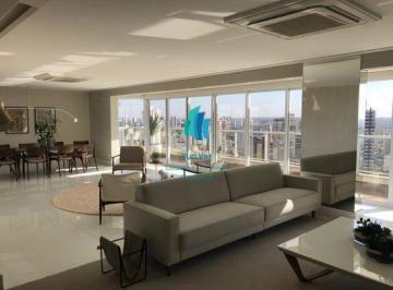 Apartamento · 467m² · 5 Quartos · 4 Vagas