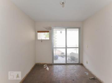 Apartamento · 112m² · 2 Quartos · 2 Vagas