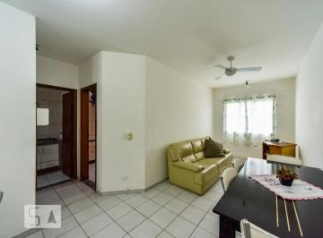 Casa · 217m² · 3 Quartos · 1 Vaga