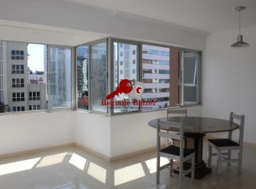 Apartamento de 3 quartos, Florianópolis