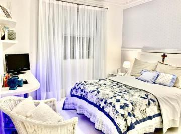 Apartamento de 3 quartos, Feira de Santana