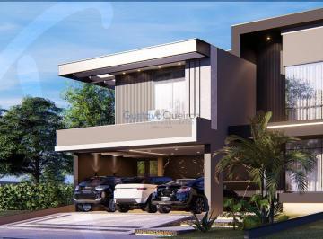 Casa de 4 quartos, Indaiatuba