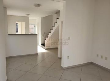 jundiai-casa-condominio-jardim-das-tulipas-18-09-2020_22-42-36-0.jpg