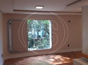 Apartamento · 143m² · 4 Quartos · 2 Vagas