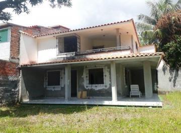 Casa de 3 quartos, Itaparica