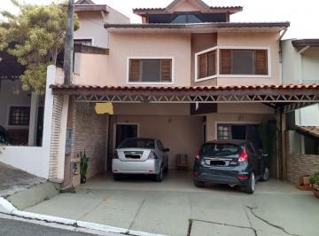 Casa de 4 quartos, São José dos Campos