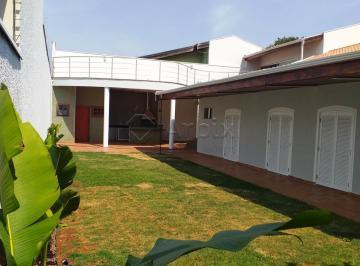 americana-casa-residencial-vila-santa-catarina-12-09-2020_11-12-40-10.jpg