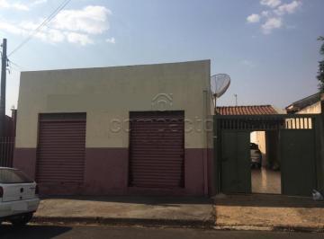 mirassol-casa-padrao-portal-da-cidade-amiga-21-09-2020_14-13-09-0.jpg