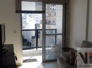 Apartamento · 91m² · 2 Quartos