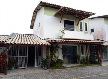 Casa · 132m² · 4 Quartos · 2 Vagas