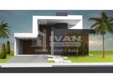 744584-27860-casa-venda-uberlandia-640-x-480-jpg