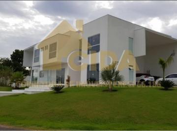 Casa de 4 quartos, Araçoiaba da Serra