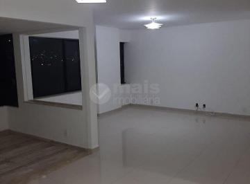 Apartamento · 4 Quartos · 2 Vagas