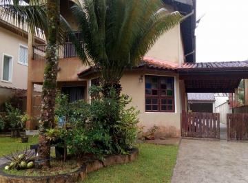 Casa de 3 quartos, Boracéia