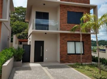 Casa de 2 quartos, Jaguariúna