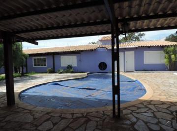 Casa · 1500m² · 4 Quartos · 4 Vagas