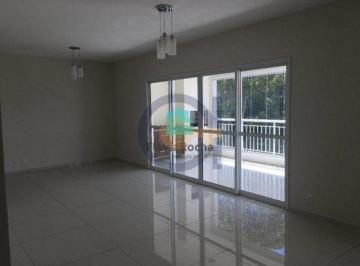 Apartamento · 132m² · 3 Quartos · 2 Vagas