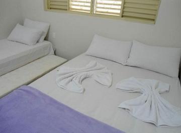 Apartamento de 8 quartos, Rio Quente