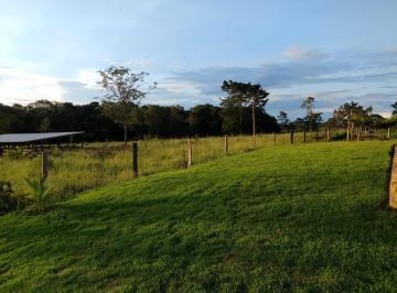 Rural de 0 quartos, Santo Antônio do Descoberto