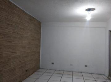 Casa de 5 quartos, Jandira
