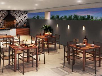 14-CAIUBI---Gourmet-externo-HR_final