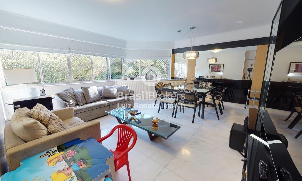 Apartamento à venda, 3 quartos, 1 suíte, 2 vagas, Sion - Belo Horizonte/MG