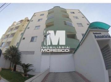 Apartamento · 103m² · 2 Quartos · 2 Vagas
