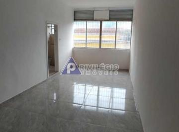 Apartamento · 32m²