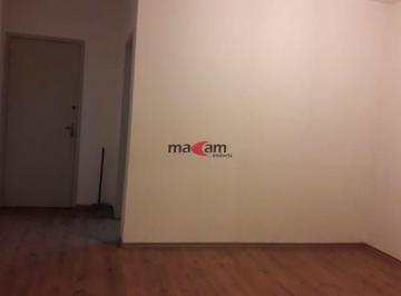 MACAM_IMOVEIS_Apartamento_Vila_Olimpia_16261.jpeg