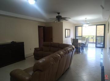 apartamento-com-quartos-sendo-suites-na-beira-mar1600270229213cgdnq.jpg