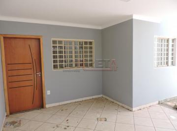 aracatuba-casa-residencial-ipanema-23-09-2020_15-25-45-2.jpg