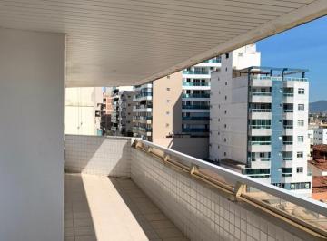 cobertura-a-venda-quartos-praia-do-morro-guarapari-es1600270195073lntlh.jpg