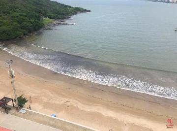 excelente-cobertura-em-guarapari-na-beira-mar-da-praia-do-morro1600270257854folpa.jpg