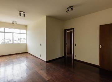 Apartamento · 93m² · 2 Quartos · 1 Vaga